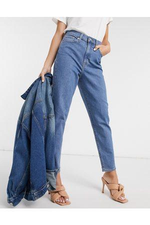 Levi's Levi's - Jeans affusolati a vita alta medio