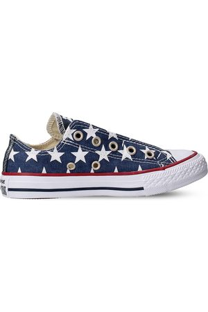 Converse Bambino Sneakers - CT AS SLIP ON