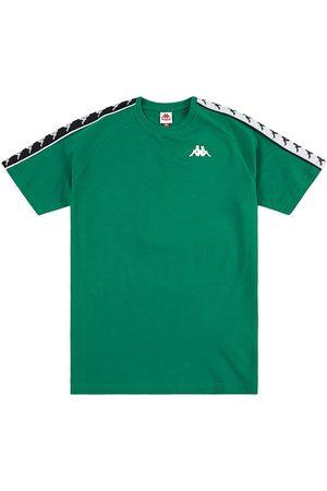 Kappa Bambino T-shirt - T-SHIRT BANDA COEN SLIM BAMBINO
