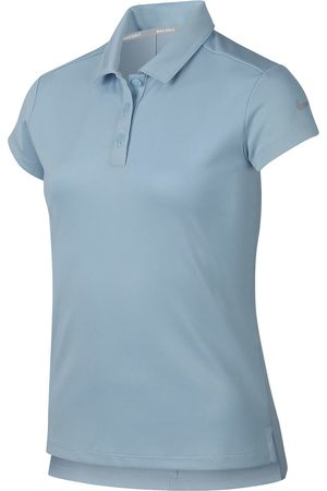Nike Donna Polo - G NK DRY VICTORY POLO SS