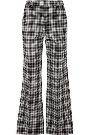AlexaChung PANTALONI - Pantaloni