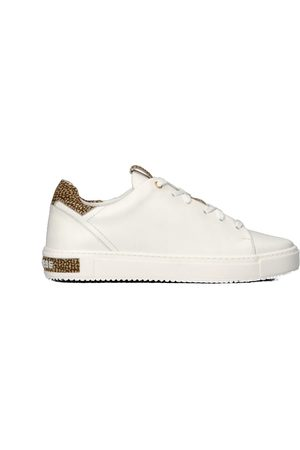 Borbonese Sneakers Trendy donna /