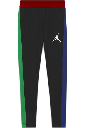 Nike LEGGINGS LEGACY OF SPORT BAMBINA