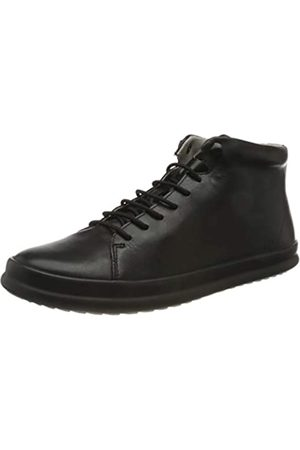 Camper Chasis K300236-004 Sneaker Uomo 45