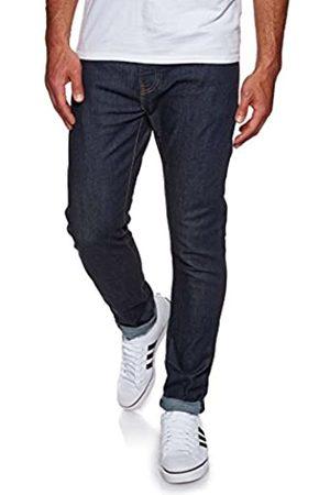 Levi's 512 Slim Taper Jeans, , 30W / 32L Uomo