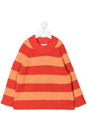 Tiny Cottons Maglione a righe