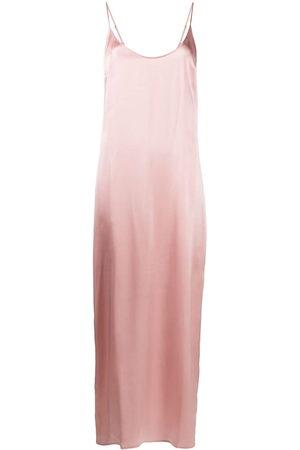 La Perla Donna Pigiami - Abito con spalline sottili