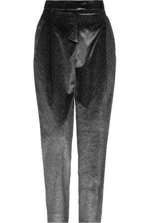 Fabiana Filippi PANTALONI - Pantaloni