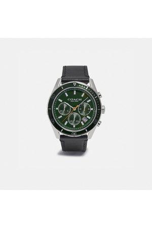 Coach Uomo Orologi - Preston Watch, 44mm - Size MEN