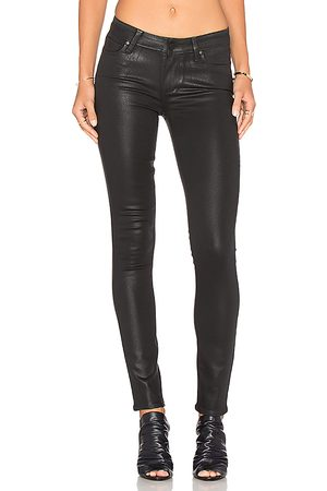 Paige Verdugo Ultra Skinny in - Black. Size 23 (also in 24, 25, 26, 27, 28, 29, 30, 31, 32).