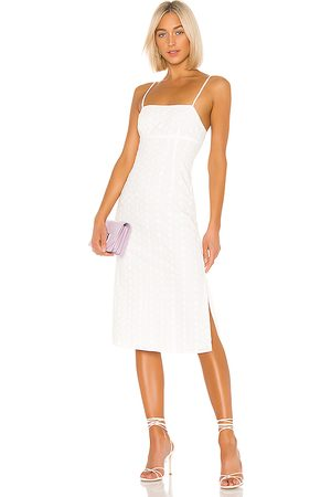 LPA Janina Dress in - . Size L (also in M, S, XL, XS, XXS).