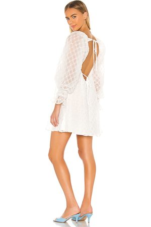 LPA Talulah Dress in - . Size L (also in M, S, XS, XXS).