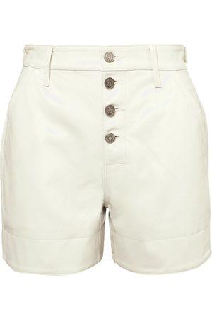RTA PANTALONI - Shorts