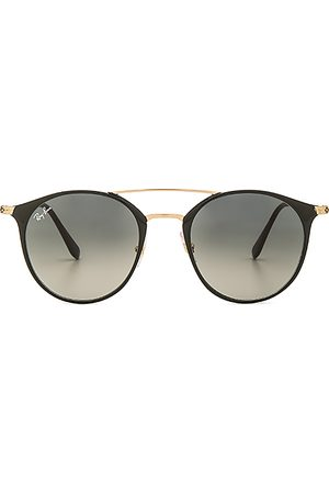 Ray-Ban RB3546 in - Black. Size all.