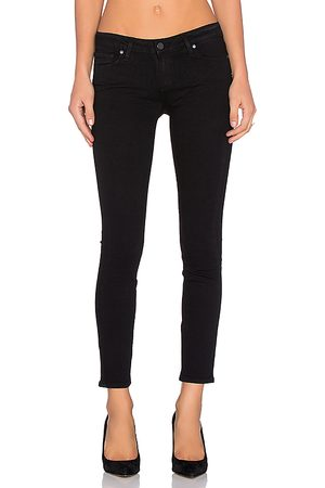 Paige Verdugo Ankle Skinny in . Size 23 (also in 24, 25, 26, 27, 28, 29, 30).