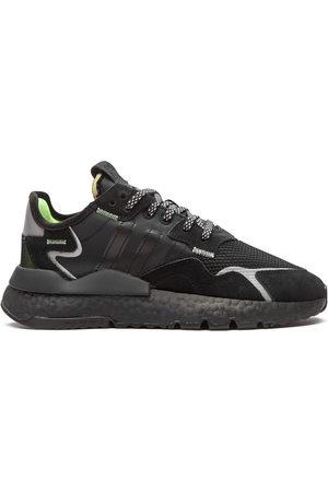 adidas Sneakers Nite