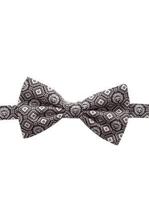 Dolce & Gabbana Uomo Papillon - Papillon a fantasia