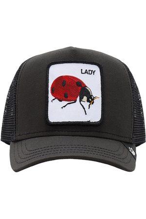 """Goorin Bros. Cappello Baseball """"lady Bug"""""""