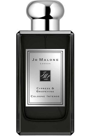"""Jo Malone Profumo """"cypress & Grapevine"""" 100 Ml"""