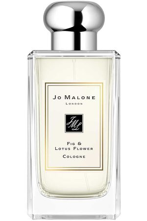 "Jo Malone Profumo ""fig & Lotus"" 100ml"
