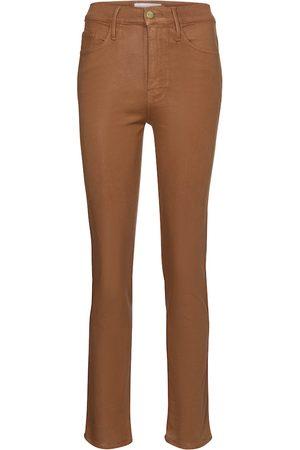 Frame Jeans regular Le Sylvie