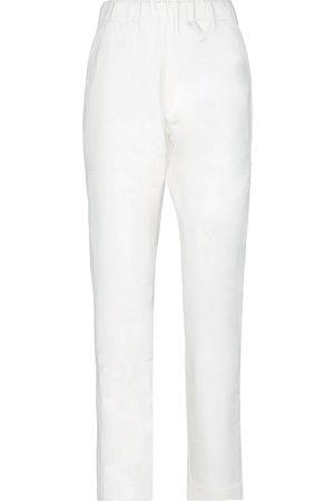 tibi PANTALONI - Pantaloni