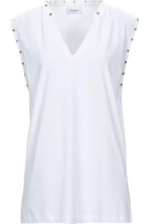 Dondup TOPWEAR - T-shirts