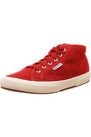Superga 2754 Cotu, Sneakers Unisex - Adulto, , 36 EU