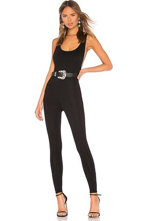 LPA Catsuit 23 in - . Size S (also in XL).