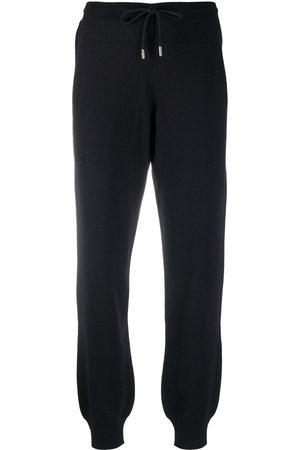 Barrie Pantaloni sportivi