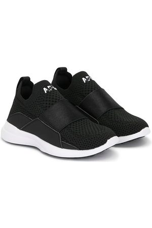 APL Athletic Propulsion Labs Sneakers senza lacci