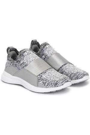 APL Athletic Propulsion Labs Sneakers senza lacci