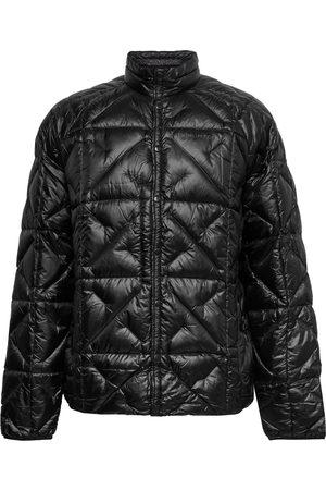 Burton [ak] Baker Lite Quilted Pertex Down Ski Jacket