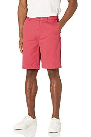 Amazon Classic-Fit Short Pantaloncini, , 4