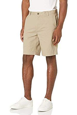 Amazon Pantaloncini Uomo, , W31