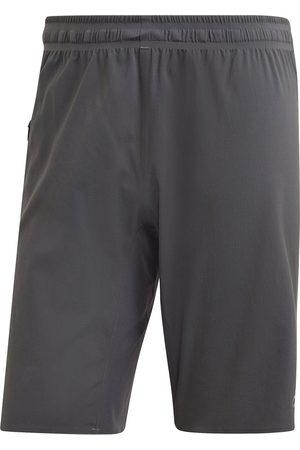 adidas Pantaloni - SHORT 3/4 4KRFT CLIMACOOL