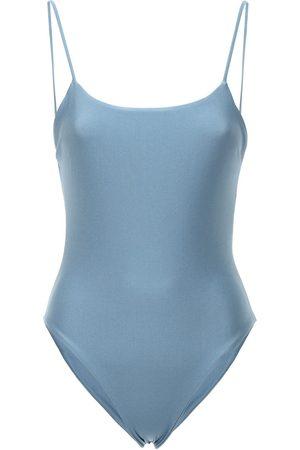 "Jade Swim Costume Intero ""trophy"""