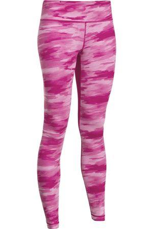 Under Armour Studiolux® leggings print