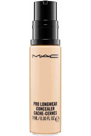 """Mac Correttore """"pro Longwear"""""""