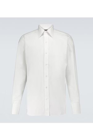 Tom Ford Camicia in cotone
