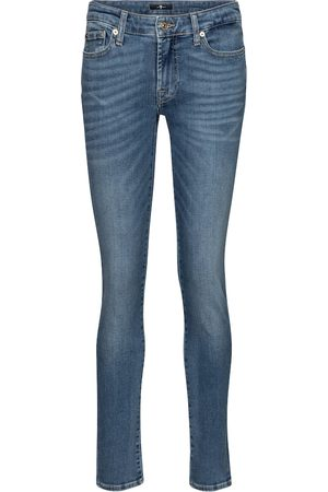 7 for all Mankind Jeans skinny Pyper
