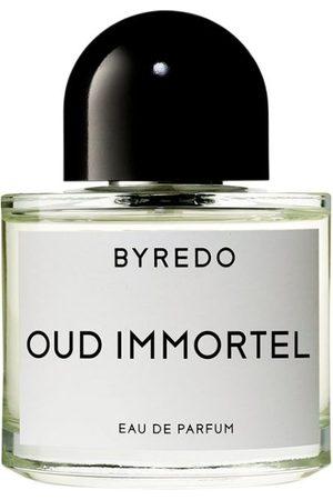 "BYREDO Eau De Parfum ""oud Immortel"" 50ml"
