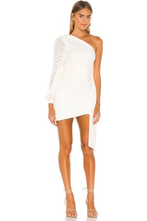 NBD Donna Vestiti - Lisa Mini Dress in - . Size L (also in XXS, XS, S, M, XL).