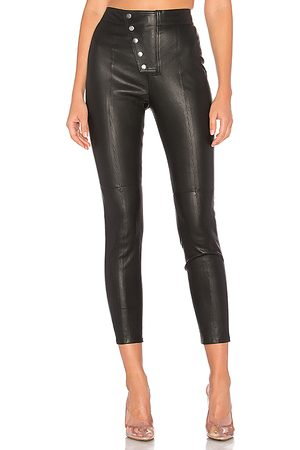 LPA Pant 597 in - . Size L (also in S, XS, M, XL).