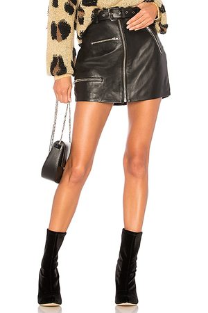 House of Harlow X REVOLVE Tori Skirt in - . Size L (also in S, XXS, XS, M, XL).
