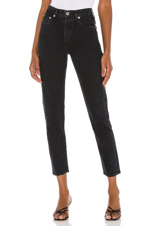 AGOLDE Jamie High Rise Classic in . Size 30 (also in 32).