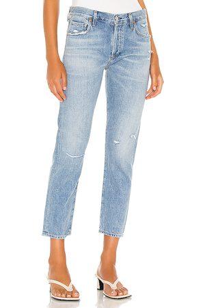 Citizens of Humanity Donna Boyfriend jeans - Emerson Slim Boyfriend Jean in . Size 23 (also in 24, 25, 26, 27, 28, 29, 30, 31, 32).