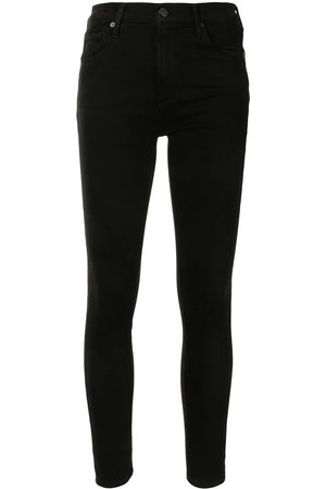 Citizens of Humanity Donna Skinny - Jeans skinny