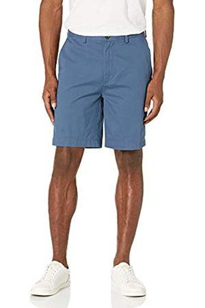Amazon Uomo Pantaloncini - Classic-Fit Short Pantaloncini, , 2