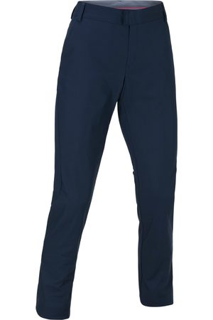Peak Performance G sharplay pants w - 32